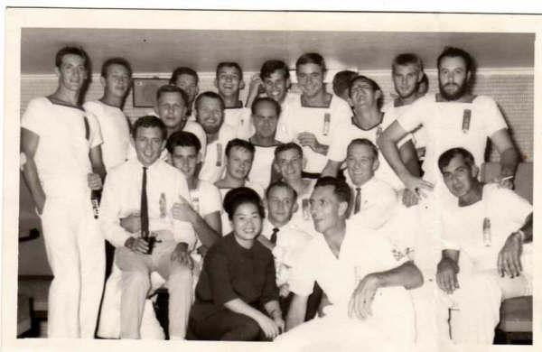 HMAS_TEAL_CREW_LEN_RODGERS_010