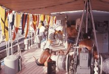 HMAS_TEAL_CREW_LEN_RODGERS_9